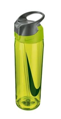 Nike 24 Oz. Straw Water Bottle