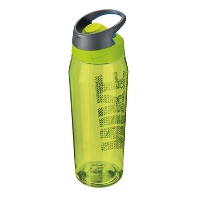 Nike 32 Oz. Rocker Water Bottle
