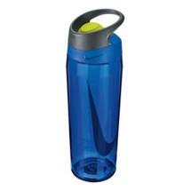 Nike 24 Oz. Rocker Water Bottle