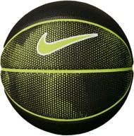 Nike Swoosh Mini Basketball Size 3