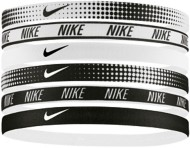 Women's Nike Swoosh Headbands 6 Pack