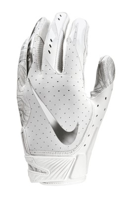 056df60507e Tap to Zoom  Nike Vapor Jet 5 Receiver Football Gloves