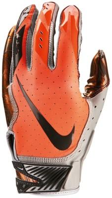e1e4eda61ce Tap to Zoom  Nike Vapor Jet 5 Receiver Football Gloves