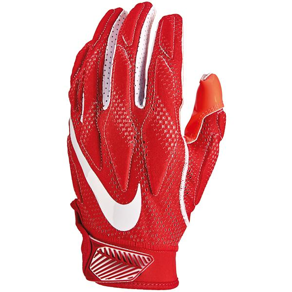 Adult Nike Superbad 4.5 Football Gloves ed8330fdea62