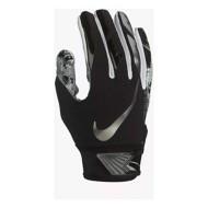 Youth Nike Vapor Jet 5.0 Football Gloves