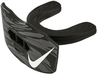 Youth Nike Game Ready Lip Protector Mouthguard