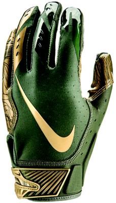 c48b0ca1aff Nike Vapor Jet 5 Receiver Football Gloves