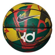 Nike KD Mini Graphic Basketball