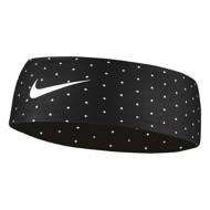Women's Nike Printed Fury 2.0 Headband