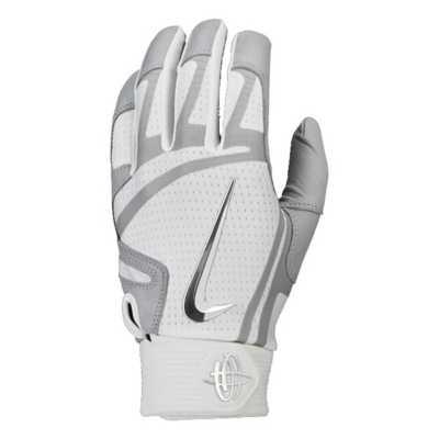 Vide Intuition Dernières nouvelles nike huarache baseball gloves ...