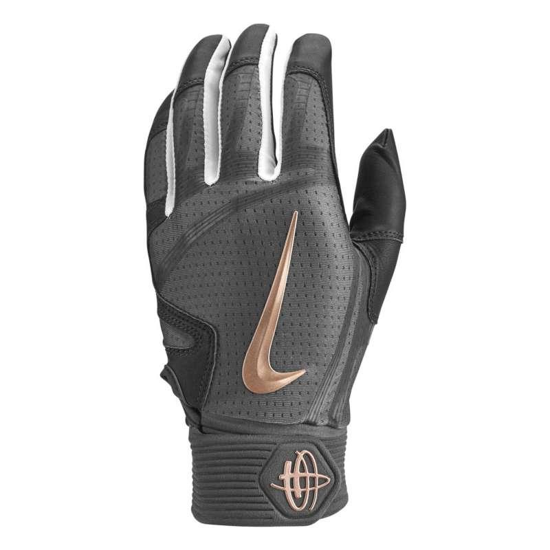 Men's Nike Huarache Elite Batting Gloves   SCHEELS.com