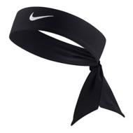 Grade School Girls' Nike Tie Headband