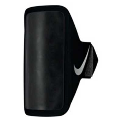 Nike Lean Plus Arm Band