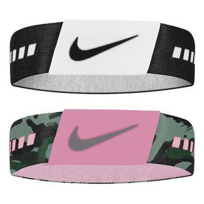 Adult Nike Baller Band 2 Pack |