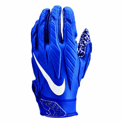 Barriga dañar Fabricante  Nike Superbad 5.0 Men's Football Gloves | SCHEELS.com