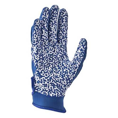 Men's Nike Superbad 5.0 Football Gloves