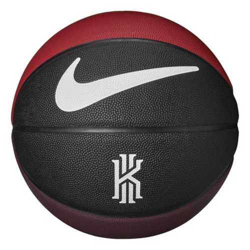 Nike Kyrie Crossover Basketball