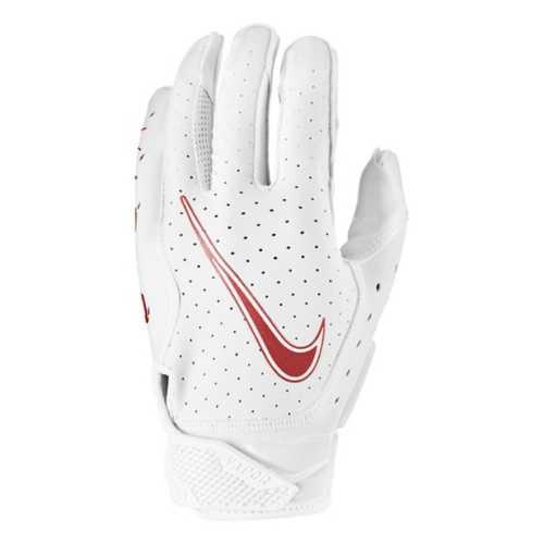 oasis colisión Proporcional  Nike Vapor Jet 6.0 Men's Football Gloves | SCHEELS.com