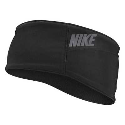 Men's Nike Hyperstorm Headband