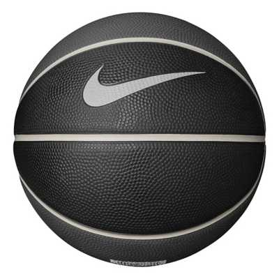 Nike Giannis Mini Basketball