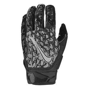 Football Gloves Youth Football Gloves Scheels Com