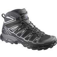 Men's Salomon X ULTRA MID 2 GTX shoes