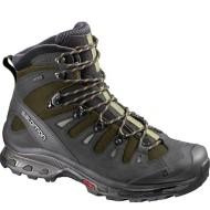 Men's Salomon Quest 4D GTX Shoes