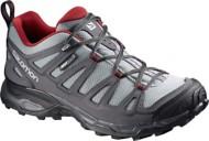 Men's Salomon X-Ultra Prime CS Waterproof Trail Running Shoes