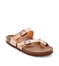 Women's Madden Girl Brycee Sandals