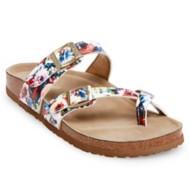 Women's Madden Girl Brycee Sandals