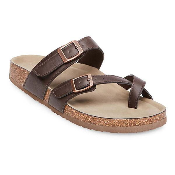 b4f15614399 Women's Madden Girl Brycee Sandals