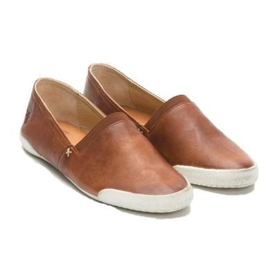 Women's Frye Melanie Shoes