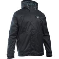 Men's Under Armour ColdGear Infrared Porter 3-in-1 Jacket