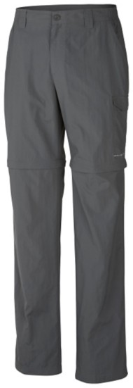 Men's Columbia Blood and Guts III Convertible Pant