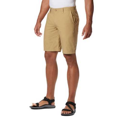 Men's Columbia Washed Out Shorts