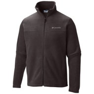 Men's Columbia Steens Mountain Full Zip 2.0 Fleece Jacket