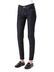 Women's Big Star Alex Skinny Jean