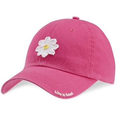 edc5c05e9fb Women s Life is Good LiG Sphere Soft Mesh Back Cap