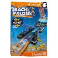 Mattel Hot Wheels Workshop Track Builder Essential Assortment