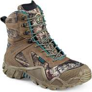 Women's Irish Setter Vaprtrek 400G Boot