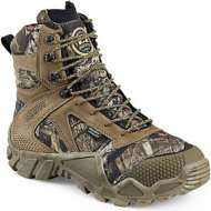 Men's Irish Setter Vaprtrek 8 Mossy Oak Break-Up Infinity 400g Boot