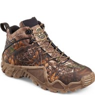 Irish Setter Vaprtrek 6 Waterproof Boot