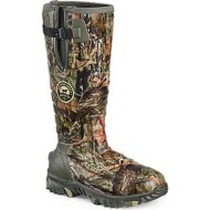 Men's Irish Setter Rutmaster 2.0 Boot