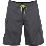 Men's Salt Life Stealth Bomberz Boardshorts