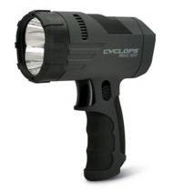 Cyclops Revo 1100 Rechargeable Spotlight