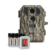 Stealth Cam PX18 Combo Game Camera