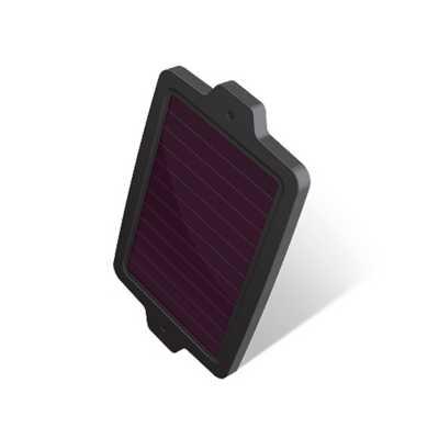 Stealth Cam 12V Econ Solar Panel For 12VBB
