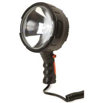Cyclops Seeker Pro 1500 Lumen Spotlight