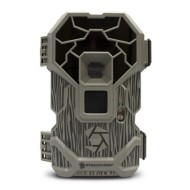Stealth Cam Megapixel Trail Camera