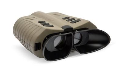 Stealth Cam Digital Night Vision Binoculars